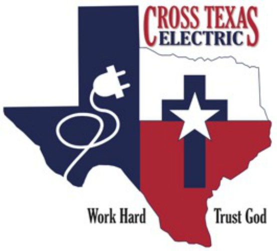 Cross Texas Electric